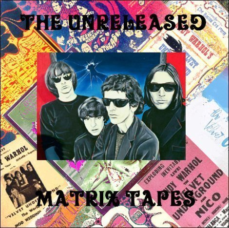 the-matrix-tapes-the-velvet-underground