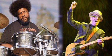 the-roots-and-elvis-costello-collaborate-on-new-album-wise-up-ghost