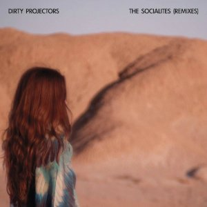 the-socialites-dirty-projectors-alunageorge-remix-soundcloud
