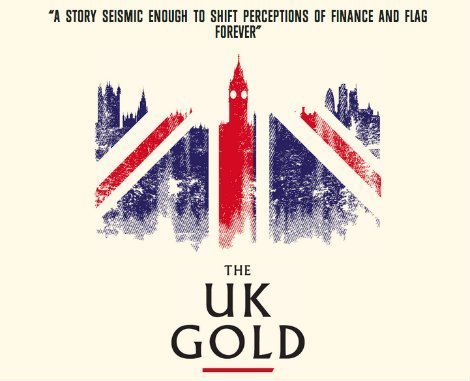 the-uk-gold
