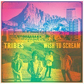 tribes-wish-to-scream-free-album-stream