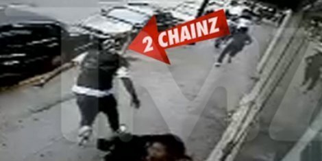 2-chainz-robbed-by-gunmen