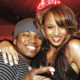 "image for article ""Body Party"" Remix - Ciara ft Ne-Yo & Future"