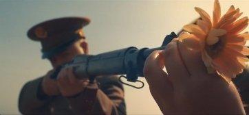 Grouplove-A-Ways-To-Go-Flower-Gun-Youtube-Video