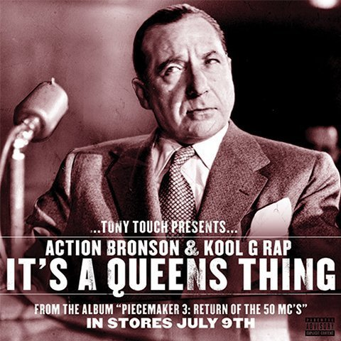 Its-A-Queens-Thing-Tony-Touch-Action-Bronson-Kool-G-Rap-Bandcamp-Stream