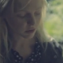 "image for article ""I Was An Eagle"" - Laura Marling [WLT Live Video]"