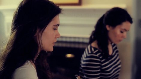 Lilly-madeline-intervention-preforming-agit8-acoustic