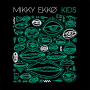 "image for article ""Kids"" - Mikky Ekko [Soundcloud Official Audio]"