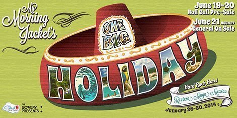 My-Morning-Jacket-One-Big-Holiday-Image