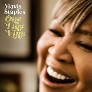 One-True-Vine-Mavis-Staples-NPR-Album-Stream