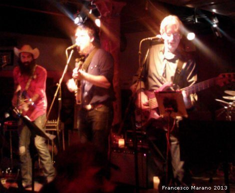 Phil-Lesh-Sullivan-Hall3
