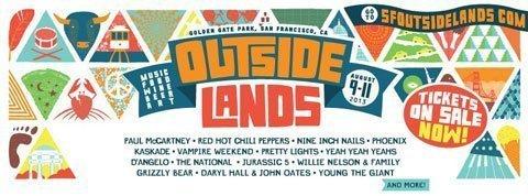 SF-Outside-Lands-Banner