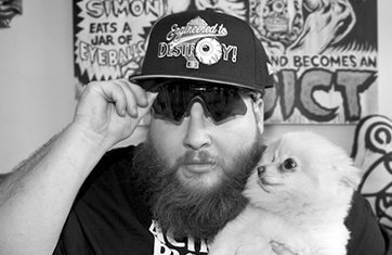 action-bronson-free-download-heel-toe-soundcloud