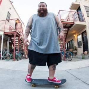 action-bronson-the-rockers-zumic