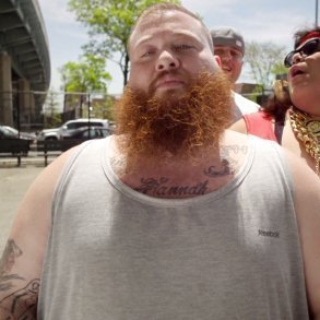 action-bronson-zumic-jeeps-saab