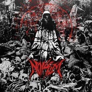agony-defined-noisem-bandcamp-full-album-stream-art