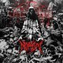 "image for article ""Agony Defined"" - Noisem [BandCamp Full Album Stream]"