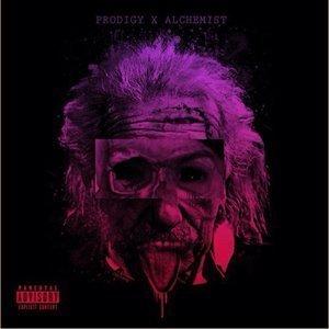 albert-einstein-prodigy-alchemist