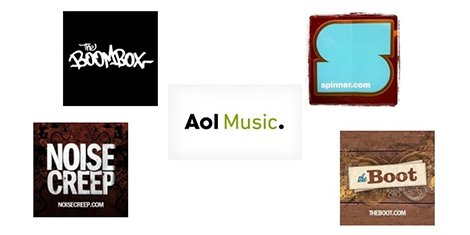 aol-music-radio-brands-2013