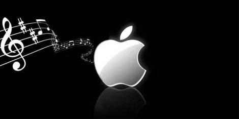 apple-negotiating-with-major-labels-for-streaming-service-iradio