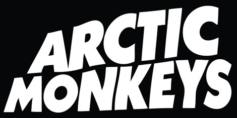 arctic-monkeys-announce-north-american-fall-2013-tour-dates