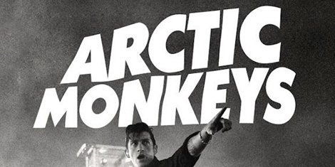 image for article Arctic Monkeys Announce UK October 2013 Tour Dates
