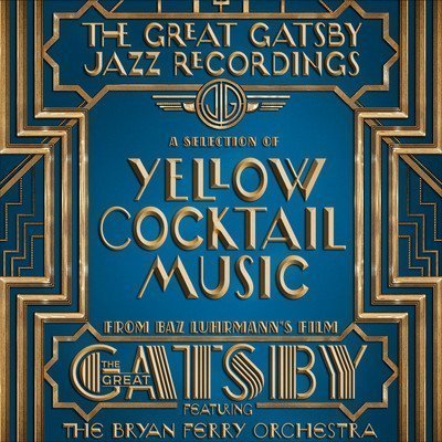 great-gastby-yellow-cocktail-music-1