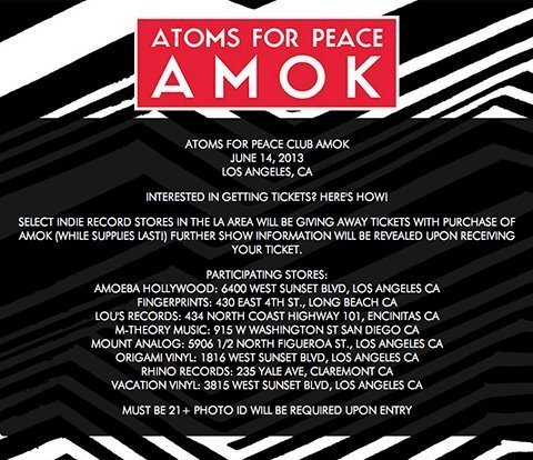 atoms-for-peace-secret-la-show