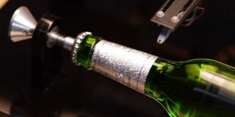 beck-edison-bottle