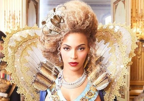 beyonce-adds-north-american-fall-2013-tour-dates