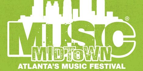 image for article Atlanta's Music Midtown 2013: RHCP, QoTSA, Kendrick Lamar, Phoenix, Journey, Yeah Yeah Yeahs, Black Lips, Tegan and Sara & More