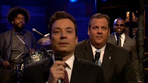 chris-christie-jimmy-fallon-slow-jam-the-news-roots
