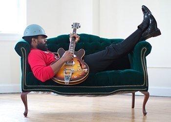 cody-chesnutt-official-zumic-guitar-lounge