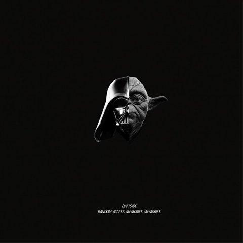 darkside-remix-daft-punk-random-access-memories-large