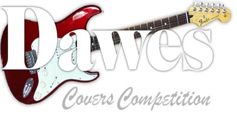 dawes-fans-can-win-a-fender-guitar-in-covers-competition