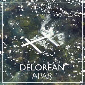 delorean-spirit-music-video-apar-large
