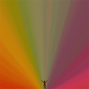 "image for article ""This Life"" - Edward Sharpe And The Magnetic Zeros [Soundcloud Stream]"