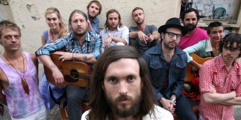 edward-sharpe-magnetic-zeros-sign-to-mumford-&-sons-label