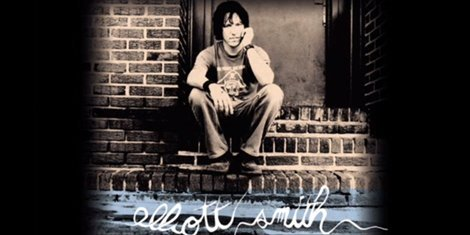 elliott-smith-to-be-honored-with-four-tribute-concerts