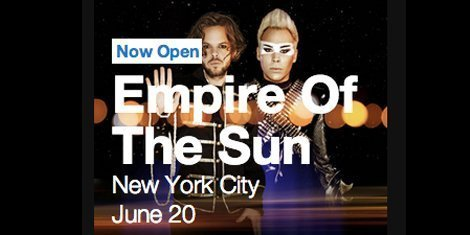 empire-of-the-sun-costume-party