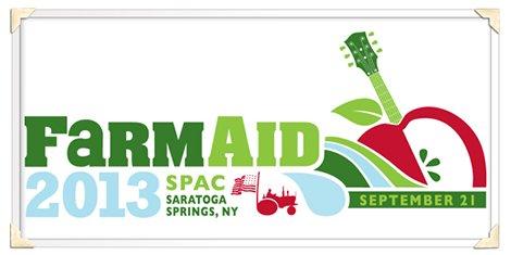 farm-aid-2013-spac-ny-tickets-info