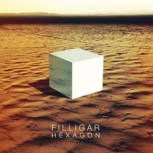 filligar-hexagon-new-album-digging-for-water-large
