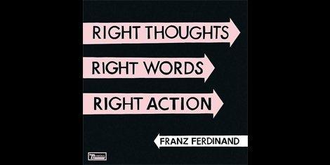 franz-ferdinand-us-tour