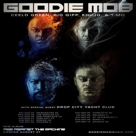 goodie-mob-tour-dates-2013