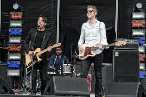 governors-ball-review-and-wrap-up-with-pic-videos-3