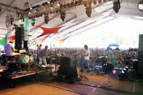 governors-ball-review-and-wrap-up-with-pic-videos-6