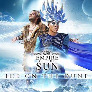 ice-on-the-dune-empire-of-the-sun-full-album-stream-art