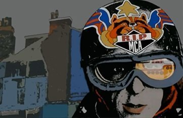 "image for article ""Ill Submarine"" - Beastles (Beatles / Beastie Boys Mash-Up) [YouTube Video]"