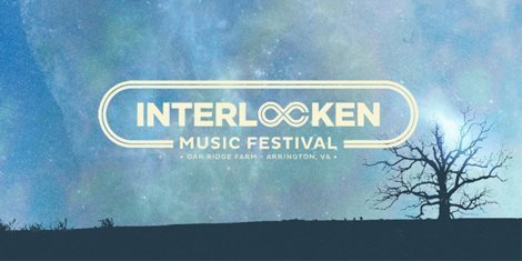 interlocken-music-festival-official-lineup