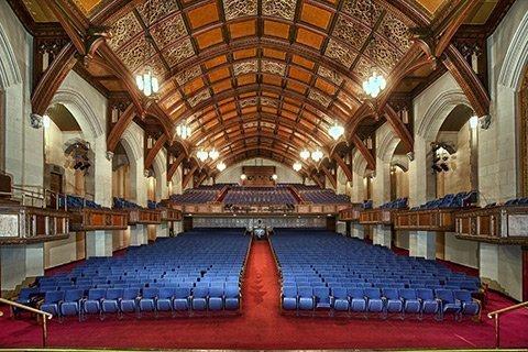 jack-white-theater-detroit-masonic-temple